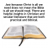 Three Compelling Reasons Every Christian Leader Should Read Business Books